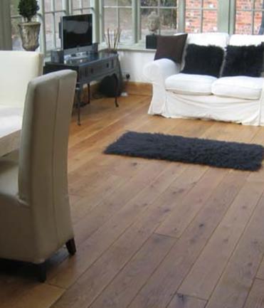 Prestige Flooring